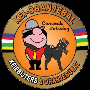 kei-oranjebal